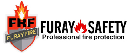 FURAY FIRE SAFETY CO.,LIMITED